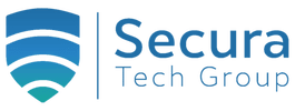 Secura Tech Group